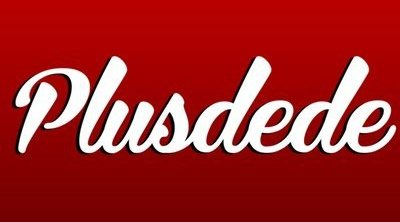Cierra Plusdede, la web ilegal de películas y series online