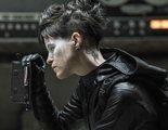 'Millennium: Lo que no te mata te hace más fuerte': Lisbeth Salander huye de la muerte en el nuevo tráiler