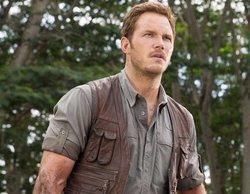 Chris Pratt enfada a sus fans con un video sobre la caza
