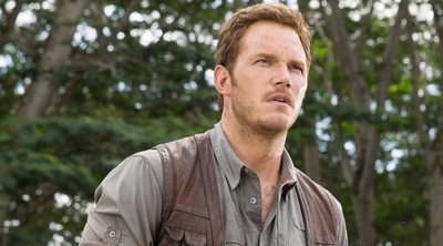Chris Pratt enfada a sus fans con un video apoyando la caza