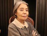 Muere la veterana actriz Kirin Kiki ('Una pastelería en Tokio') a los 75 años