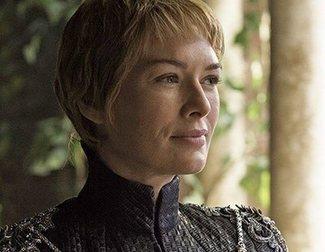'Game of Thrones': Lena Headey no está en los Emmy 2018 y la gente tiene algunas sospechas