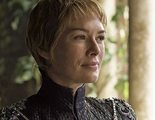 'Juego de Tronos': Lena Headey no está en los Emmy 2018 y la gente tiene algunas sospechas