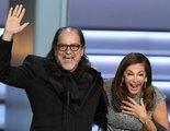 La pedida de mano de un desconocido eclipsa toda la gala de los Emmy 2018