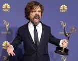 'Juego de Tronos' se corona como la mejor serie dramática en los Emmy 2018