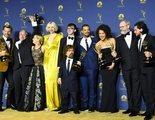 Los mejores momentos de la gala de los Emmy 2018
