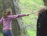 Los mejores momentos de Hermione en 'Harry Potter'