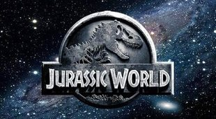 'Jurassic World': ¿Dinosaurios en el espacio en próximas películas? El equipo opina