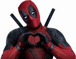 Abre un videoclub Blockbuster en Londres, pero solo puedes alquilar 'Deadpool 2'