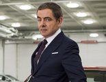 """Rowan Atkinson: """"Johnny English y Mr. Bean no se llevarían muy bien, porque son muy egocéntricos"""""""