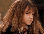 'Harry Potter': J.K. Rowling confirma una extendida teoría sobre Hermione