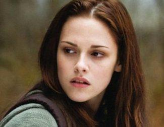"""Kristen Stewart sobre volver a 'Crepúsculo': """"Empezad a mandarme guiones"""""""