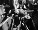 10 comedias de terror clásicas que deberías ver