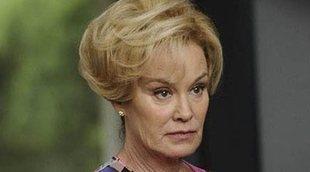 Primera imagen de Jessica Lange en 'American Horror Story: Apocalypse'