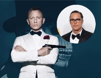 'Bond 25' encuentra nuevo director
