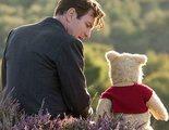 'Christopher Robin': Una de las películas más dulces de la factoría Disney