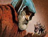 'Matar a Dios': Nochevieja tragicómica