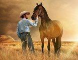'The Rider': Galopando sobre la herida