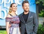 'Christopher Robin': Ewan McGregor, Hayley Atwell y su relación con Winnie the Pooh