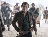 'Star Wars': Disney admite que ha cometido un error con la saga y anuncia cambios