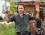 'The Walking Dead': AMC quiere hacer spin-offs y películas para que el apocalipsis zombie no acabe nunca