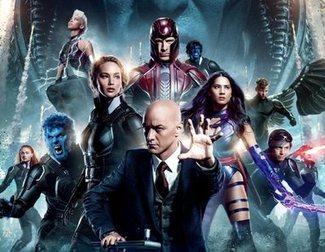 Disney confirma que introducirá a los X-Men en el Universo Cinematográfico Marvel