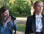 """Anna Kendrick: """"'Un pequeño favor' es un thriller cómico y retorcido"""""""