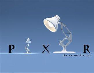 Se avecinan cambios en Pixar