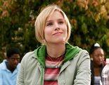 'Veronica Mars': Primeros detalles de la nueva temporada, confirmada por Kristen Bell