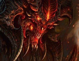 Netflix prepara una serie basada en la saga de videojuegos 'Diablo'