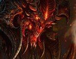 'Diablo': Netflix prepara una serie basada en la saga de videojuegos