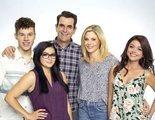 'Modern Family' está muy cerca de renovar por una 11ª temporada