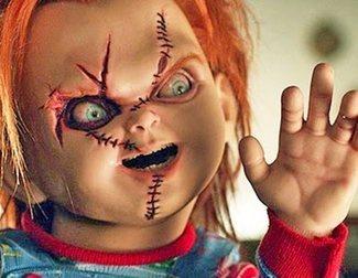 'Muñeco diabólico': Primera imagen del nuevo Chucky en el reboot