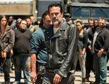 'The Walking Dead': Revelados los títulos de los primeros episodios de la 9ª temporada