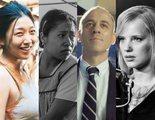 Oscar 2019: La competencia de 'Campeones' por el Oscar a la mejor película de habla no inglesa