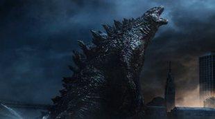 El rodaje de 'Godzilla vs. Kong' comenzará el próximo mes en Hawaii