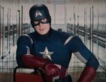 'Spider-Man: Homecoming': ¿Por qué sale Capitan America en los vídeos de instituto pese a ser un fugitivo?