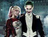 'Joker vs. Harley Quinn': Los guionistas revelan en qué punto se encuentra y cómo empieza la película