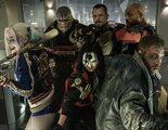 'Escuadrón Suicida': David Ayer critica que el montaje final fue diferente al que él rodó