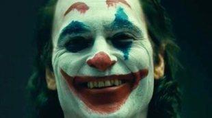 Este podría ser el teaser tráiler más espeluznante y perfecto que verás del 'Joker'