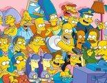 'Los Simpson': Homer lanza un zasca a Gal Gadot sobre las películas de DC