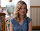 La forma en la que se enteró de su nominación al Oscar y otras 9 curiosidades de Brie Larson