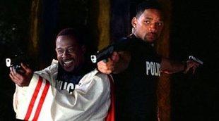 10 curiosidades de una secuela Made in Bay: 'Dos policías rebeldes II'