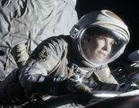 Por qué Robert Downey Jr. no encajaba en 'Gravity' y otras curiosidades de la obra maestra de Cuarón