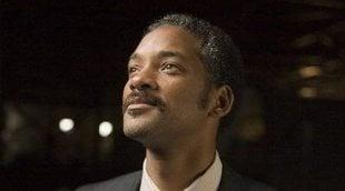 Seis películas con las que Will Smith ha tratado de conseguir un Oscar