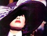 La trayectoria de Kate Winslet en 10 interpretaciones inolvidables