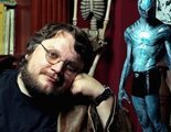 10 curiosidades de Guillermo Del Toro