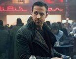 Ryan Gosling en sus mejores 10 papeles, de 'Drive' a 'La La Land'