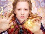 El enigma sobre su cumpleaños y 9 curiosidades más de Mia Wasikowska