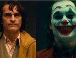 'Joker': Joaquin Phoenix está irreconocible en esta nueva foto caracterizado como el payaso